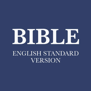 free online audio niv bible download
